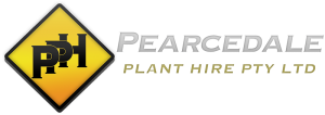 Pearcedale Plant Hire Pty. Ltd.