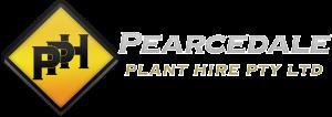 Pearcedale Plant Hire Pty. Ltd.